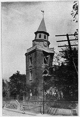 d_0007797_tower_kingston_parish_church_earthquake_1907.jpg