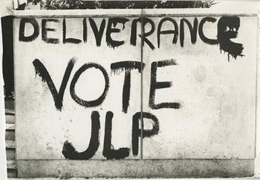 d_0006385_graffiti_deliverance_vote_jlp.jpg