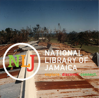 d_0008365_st_anns_parish_library_hurricane_gilbert.jpg