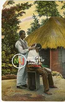 d_0008241_the_barber.jpg