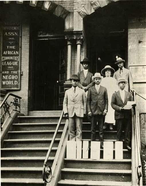 http://nlj.gov.jm/Digital-Images/d_0001945_offices_negro_world_1924.jpg