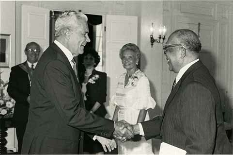 http://nlj.gov.jm/Digital-Images/d_0003441_pm_manley_cooke_1991.jpg