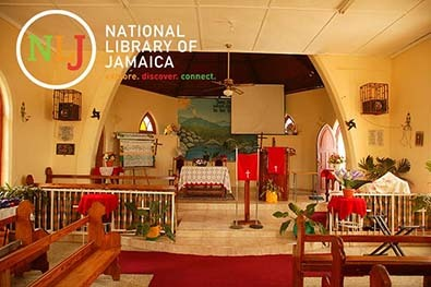 d_0005047_oberlin_united_church_interior.JPG