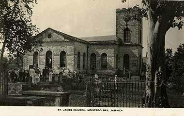 http://nlj.gov.jm/Digital-Images/d_0001820_st_james_church_mobay_ja.jpg