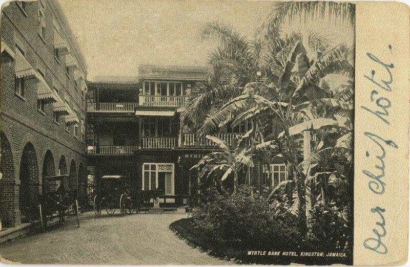 http://45.33.1.181/images/d_0001208_myrtle_bank_hotel_2.jpg