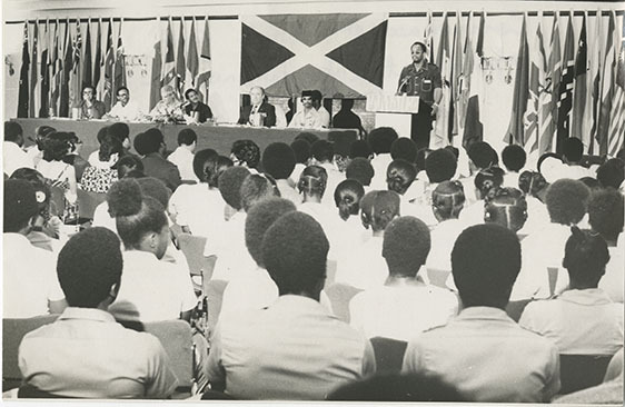 d_0004919_youth_conference.jpg