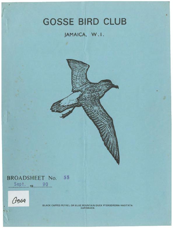 Gosse Bird Club, Broadsheet_No. 55_Sep. 1990.pdf