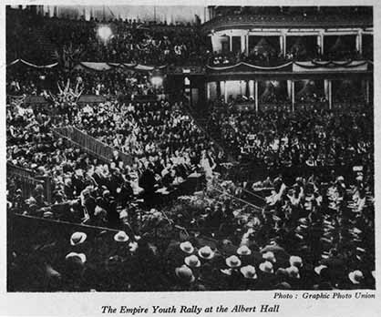 http://nlj.gov.jm/Digital-Images/d_0002969_empire_youth_rally.jpg