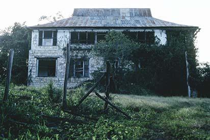d_0007180_orange_valley_great_house.jpg