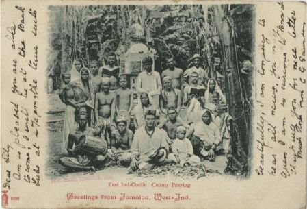 d_0006849_east_ind_coolie_colony_praying.jpg