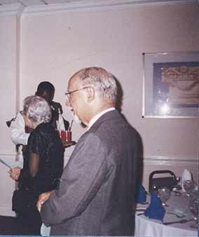 http://nlj.gov.jm/Digital-Images/d_0003982_former_west_ke_ingram.jpg