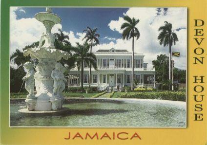 d_0006851_devon_house_jamaica.jpg