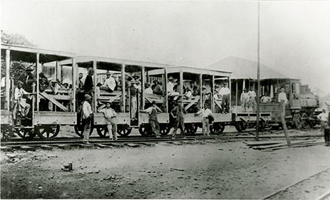 d_0007700_workers_transported_jobs.jpg