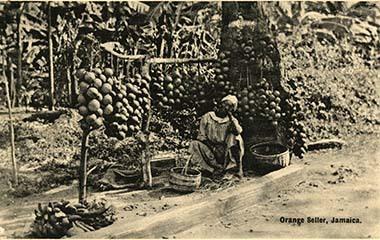 http://nlj.gov.jm/Digital-Images/d_0003290_orange_seller.jpg