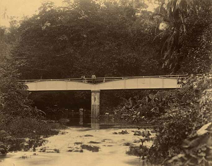 http://nlj.gov.jm/Digital-Images/d_0003961_priestmans_river_bridge.jpg
