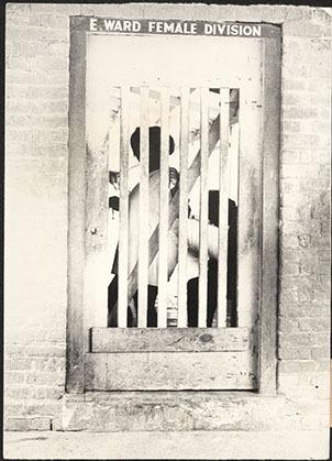 d_0007417_inmates_bellevue_hospital.jpg