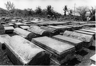 d_0006302_jewish_cemetery_hunts_bay.jpg