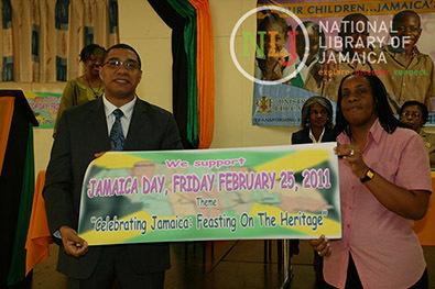 d_0004641_andrew_holness_jamaica_day_launch.JPG