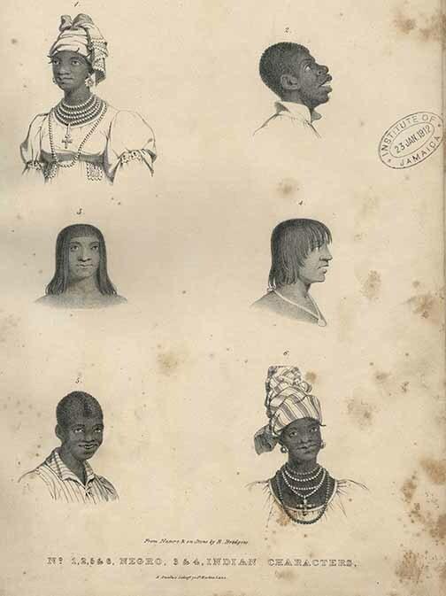 http://nlj.gov.jm/Digital-Images/d_0004093_negro_indian_characters.jpg