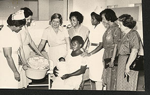 d_0007469_persons_victoria_jubilee_hospital.jpg