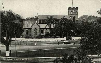 http://nlj.gov.jm/Digital-Images/d_0001822_parish_church_mandeville.jpg