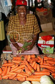 d_0004362_annotto_bay_market_vendor.JPG