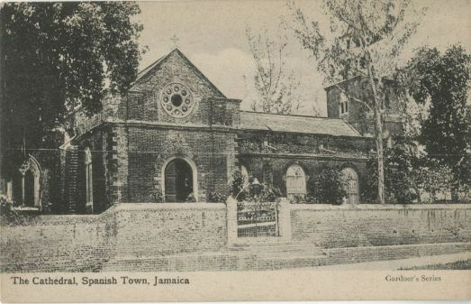 d_0006859_cathedral_spanish_town_jamaica.jpg