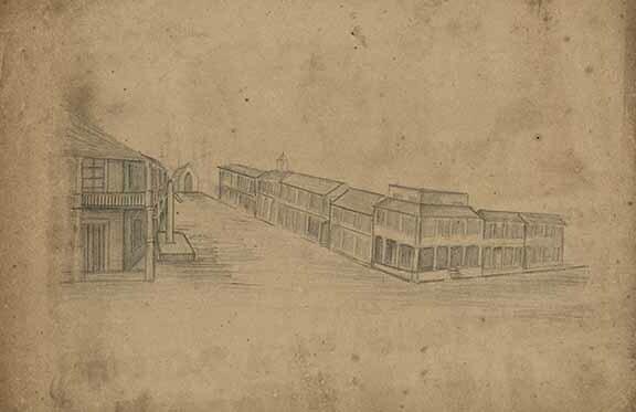 http://nlj.gov.jm/Digital-Images/d_0003826_buildings_kgn_1839.jpg