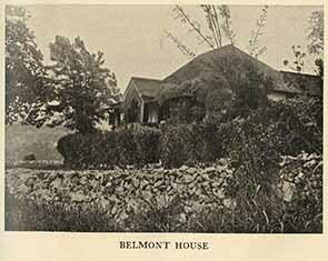 http://nlj.gov.jm/Digital-Images/d_0004003_belmont_house.jpg