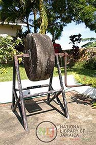 d_0004427_old_stone_wheel_liberty_hill.JPG