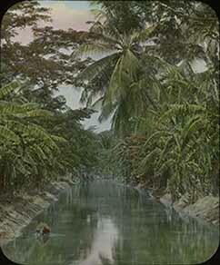 d_0005646_slide_35_rio_cobre_canal.jpg