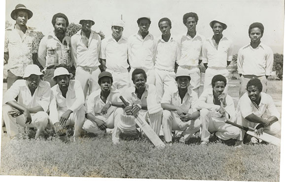 d_0004746_sta_rite_cricket_team.jpg
