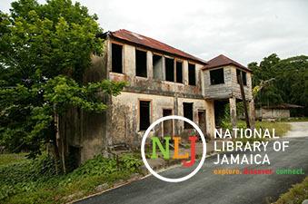 d_0005851_abandoned_building.JPG