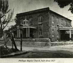 http://nlj.gov.jm/Digital-Images/d_0002257_phillippo_baptist_sptown.jpg