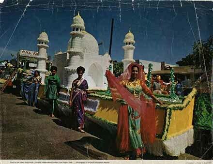d_0002284_float_indian_1966.jpg