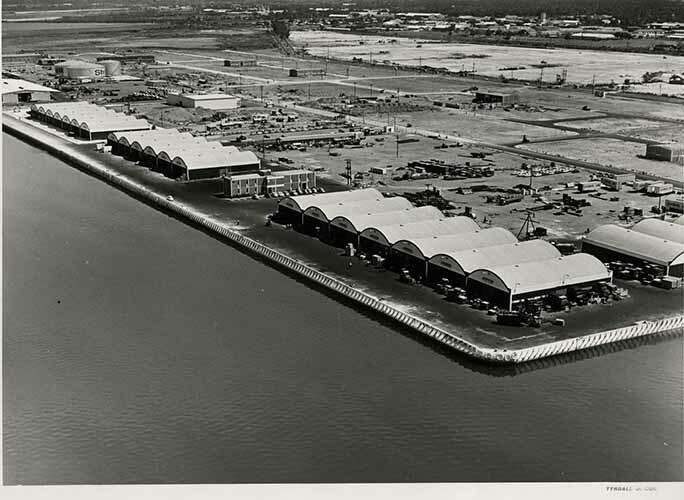 http://nlj.gov.jm/Digital-Images/d_0002669_aerial_view_newport_1968.jpg