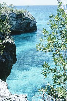 d_0007124_negril_west_end_cliffs.jpg