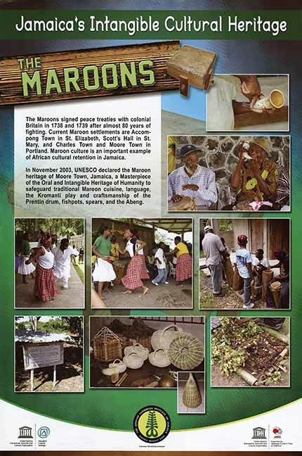 http://nlj.gov.jm/Digital-Images/d_0003420_jamaicas_intangible_maroons.jpg