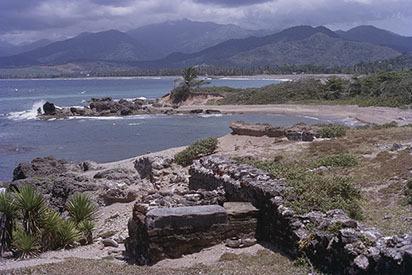 d_0006969_green_castle_bay_ruins_st_mary_1968.jpg
