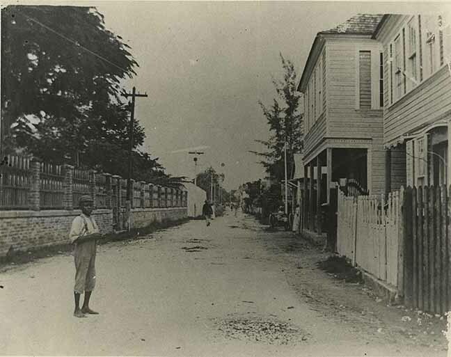 http://nlj.gov.jm/Digital-Images/d_0003571_north_street_ruin.jpg