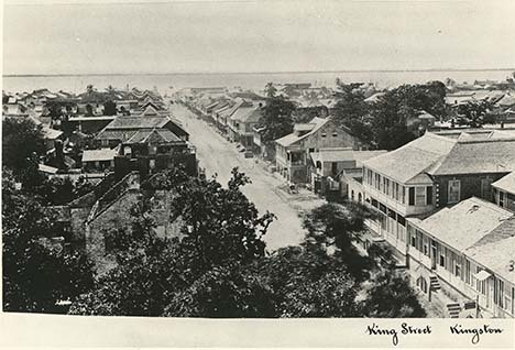 http://nlj.gov.jm/Digital-Images/d_0004149_king_street_look_south.jpg