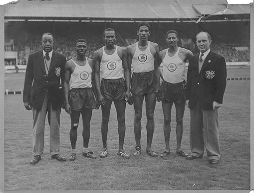 d_0007789_winning_4_400_relay_team_1952.jpg