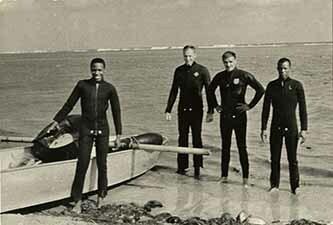 http://nlj.gov.jm/Digital-Images/d_0003608_divers_port_royal.jpg