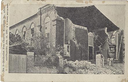 d_0005002_methodist_free_church_kgn_earthquake.jpg
