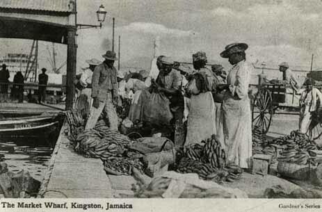 http://nlj.gov.jm/Digital-Images/d_0002368_market_wharf_kingston_2.jpg