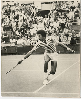d_0006017_arthur_ashe_tennis_player.jpg