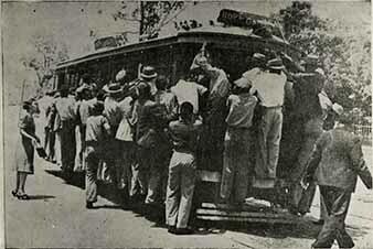 http://nlj.gov.jm/Digital-Images/d_0002648_crowded_tramcar.jpg
