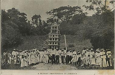 d_0005882_hussay_procession_jamaica.jpg
