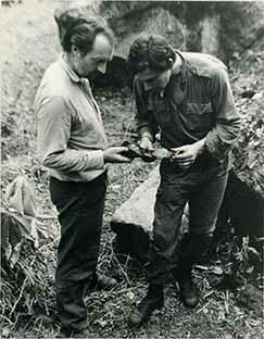 http://nlj.gov.jm/Digital-Images/d_0003426_leader_deputy_snailham_1973.jpg