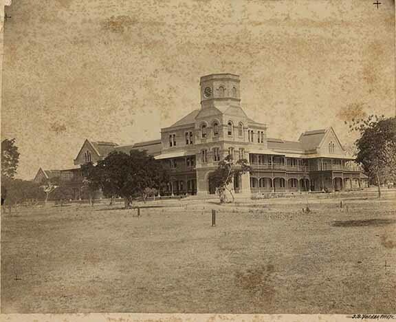 http://nlj.gov.jm/Digital-Images/d_0004054_mico_college.jpg